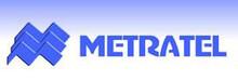 Metratel Instrumentos Servicos E Comercio