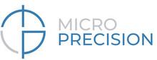 Micro Precision Calibration