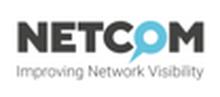 UK Netcom Ltd