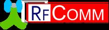 RFCOMM SOLUTIONS & SERVICES PVT. LTD.