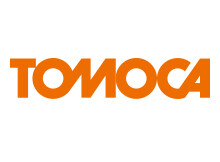 TOMOCA ELECTRIC CO., LTD.