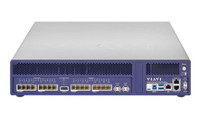 Xgig 16-lane Analyzer/Jammer Platform for PCI Express 5.0