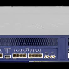 Xgig 5P16 Analyzer/Exerciser/Jammer Platform for PCI Express 5.0