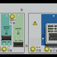 800G FLEX DCO Module