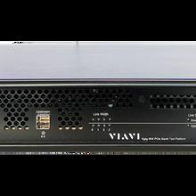 Xgig 4K4 Analyzer Platform for PCI Express 4.0