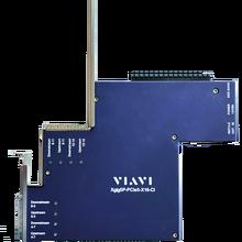 Xgig 16-lane CEM Interposer for PCI Express 5.0