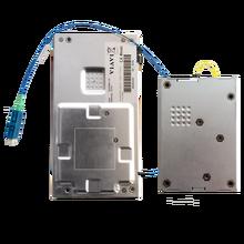 Micro and Nano iOTDR Cards