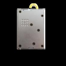 Nano iOTDR Cards