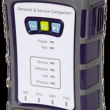 Network & Service Companion (NSC-100)