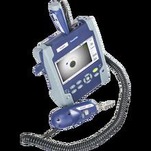 SmartOTDR Handheld Fiber Tester