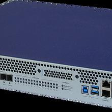 XGIG 4K PCIe 4.0 Platform