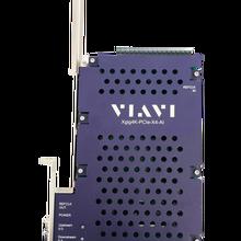 Xgig 4-lane CEM-slot Interposer for PCI Express 4.0
