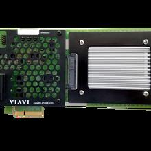 nfigure Xgig U.2-CEM, 4-lane Interposer for PCI Express 4.0