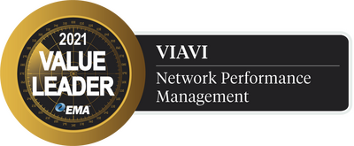 EMA Value Leader 2021