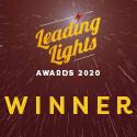 Leading Lights Award Winner 2020