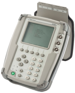 3515AR Portable Radio Communications Test Set