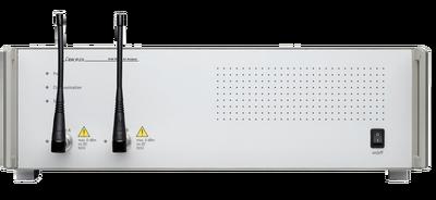 8140 TETRA AirAnalyzer - Discontinued