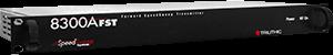 8300A FST