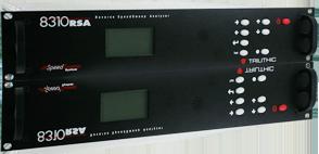 8310 RSA