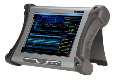 ALT-8015 FMCW/Military Pulse Radio Altimeter Test Set