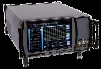ATB-7300 Nav/Comm Test System