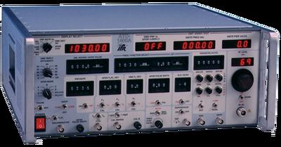 ATC-1400A - Discontinued