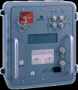 ATC-600/601 - Discontinued