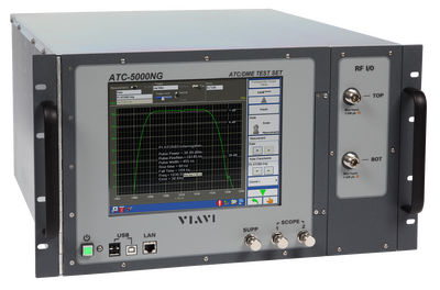 ATC-5000NG NextGen Transponder