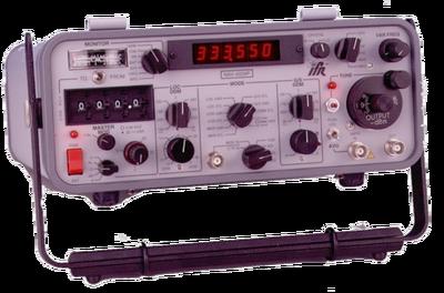 NAV-401L/402AP - Discontinued