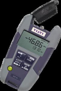 Optical Power Meters Viavi Smartpocket Olp 34 35 38