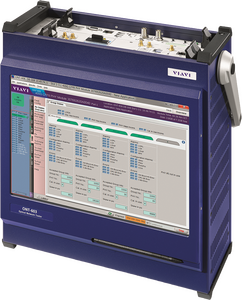 Flexe ont-600 flexe: high-speed ethernet services and sdn | viavi solutions
