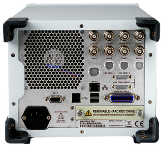 SGA – Analog Signal Generator – Discontinued