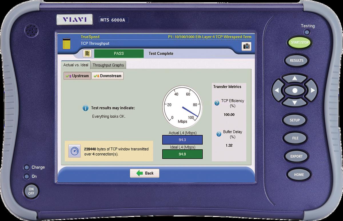 DOWNLOAD DRIVERS: HSP56 WDM COMMUNICATION DEVICE