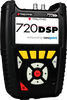 720 DSP