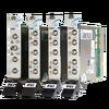 3060 Series RF Combiners