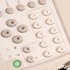 3515N Portable Radio Communications Test Set