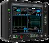 8800 Analog and Digital Radio Test Set