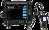 8800S Digital Radio Test Set (Discontinued)