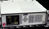NAV-2000R - Discontinued