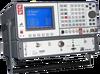 RCTS-003B Radio Test Set - Discontinued