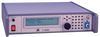 S-1403DL/MLD - Discontinued