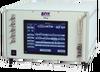 SDX2000 ATC/DME Signal Generator