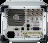 SGD – Digital Signal Generator – Discontinued