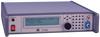 SI-1404 MK12 - Discontinued