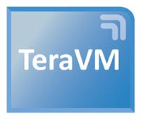 TeraVM