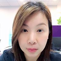 Sandra Zhou