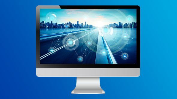 Remote PHY Webinar Series